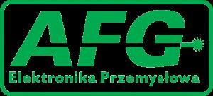 AFG Elektronika Przemysłowa