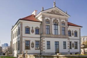 Muzeum Chopina